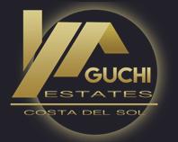 Venta de Villas de lujo en Marbella